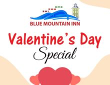 Valentine's Day Special- Motivational Speaker, Dinner, Giveaways, Games – Lesotho